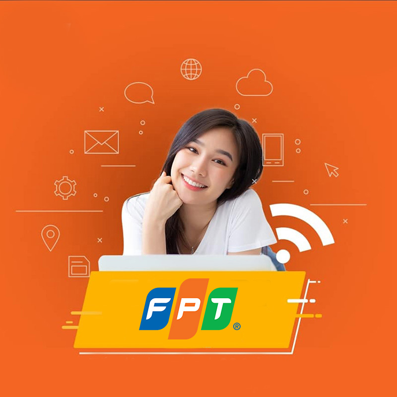 fpttelecom